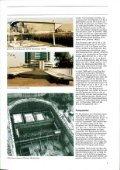 Kurznachrichten aus den Bereichen - Deilmann-Haniel Shaft Sinking - Seite 7
