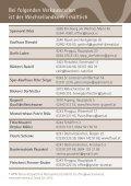 NEU - REGIONET aktiv - Seite 4