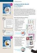 was man wissen muss - Bildungsverlag EINS - Seite 3