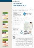 was man wissen muss - Bildungsverlag EINS - Seite 4