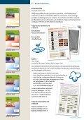 was man wissen muss - Bildungsverlag EINS - Seite 5