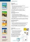 was man wissen muss - Bildungsverlag EINS - Seite 6