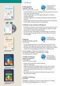 was man wissen muss - Bildungsverlag EINS - Seite 7