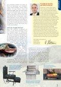 Wie viel investiert die Ernst Sutter AG ins Frisch - Seite 3