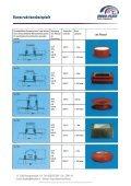 Gewebekompensatoren Fabric-Expansion Joint - INNO-FLEX - Page 5