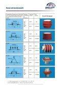 Gewebekompensatoren Fabric-Expansion Joint - INNO-FLEX - Page 6