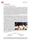 Kapitel 11, Sensorik - Wooly Pigs - Seite 5