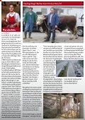 Es geht um die Wurst... - Metzgerei Feißt in Teningen - Seite 2