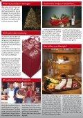 Es geht um die Wurst... - Metzgerei Feißt in Teningen - Seite 4