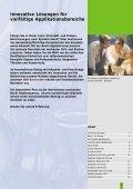 BÜCHI Kjeldahl Line - Seite 3