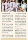 Wenn's um die Wurst geht - Herrmannsdorfer Landwerkstätten - Seite 3