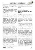 FV Marbach - FV 1925 Marbach e.V. - Seite 5