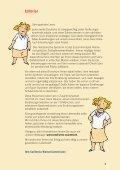 Das metabolische Syndrom - Walnuss.de - Seite 3