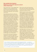 Das metabolische Syndrom - Walnuss.de - Seite 4