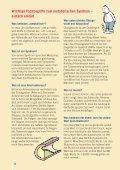 Das metabolische Syndrom - Walnuss.de - Seite 6