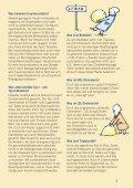 Das metabolische Syndrom - Walnuss.de - Seite 7