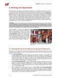 Reifen von Dauerwaren - Wooly Pigs - Seite 5