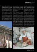 Eine Räucherkammer, so schwarz wie des Teufels ... - Pauli Cuisine - Seite 2