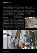 Eine Räucherkammer, so schwarz wie des Teufels ... - Pauli Cuisine - Seite 3