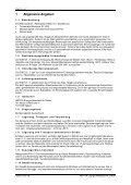 BA METRA EWZ 211 7 - metra-emt.de - Seite 3