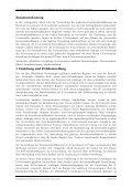 [pdf] Der%20Personenidentifikator%20im%20E - Alexandria - Page 3