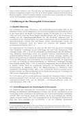 [pdf] Der%20Personenidentifikator%20im%20E - Alexandria - Page 4
