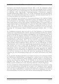 [pdf] Der%20Personenidentifikator%20im%20E - Alexandria - Page 5