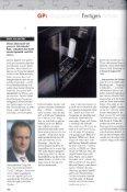 Ganilieitliche - CHIRON Werke GmbH & Co. KG - Seite 2