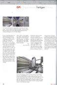 Ganilieitliche - CHIRON Werke GmbH & Co. KG - Seite 4