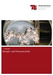 2012-02-22 Energie- und Prozesstechnik - Allgemeine ...