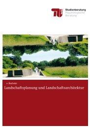 Studienganginfo (PDF, 3,6 MB) - Allgemeine Studienberatung an ...