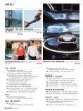 Die w.news als PDF-Datei herunterladen - Page 4