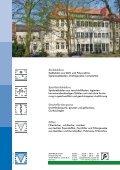 Formfilter. - Steinhaus GmbH - Seite 4