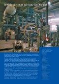 Der Qualität verpflichtet - Industrie-Schweiz - Seite 2