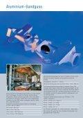 Der Qualität verpflichtet - Industrie-Schweiz - Seite 3