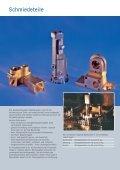 Der Qualität verpflichtet - Industrie-Schweiz - Seite 5