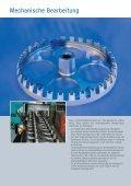 Der Qualität verpflichtet - Industrie-Schweiz - Seite 6