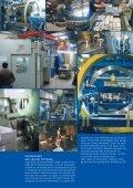 Der Qualität verpflichtet - Industrie-Schweiz - Seite 7