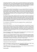 PDF :: fair-NEWS.de :: HUGIN/Wizcom Technologies veröffentlicht ... - Page 2