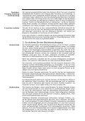 Wirtschaftsingenieurwesen - Allgemeine Studienberatung an der TU ... - Seite 4