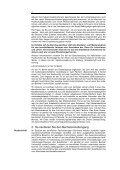 Lehramtsbezogene Studiengänge mit dem Kernfach - Allgemeine ... - Seite 4