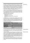 Lehramtsbezogene Studiengänge mit dem Kernfach - Allgemeine ... - Seite 5