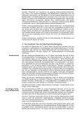 Mathematik - Allgemeine Studienberatung an der TU-Berlin - Seite 4