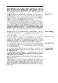 Mathematik - Allgemeine Studienberatung an der TU-Berlin - Seite 5