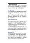 Mathematik - Allgemeine Studienberatung an der TU-Berlin - Seite 6