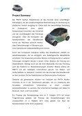 Pressemappe RWTH Aachen StreetScooter - Seite 4