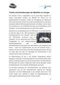 Pressemappe RWTH Aachen StreetScooter - Seite 6