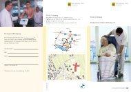 Flyer Förderverein Klinik Tettnang e.V., PDF-Version, ca