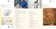 Flyer Ethik, PDF-Version,0,4 MB - Klinik Tettnang