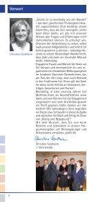 KBW112 Innenteil.indd - Kreisbildungswerk Garmisch - Seite 4